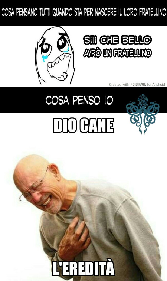 Sn perezzo( ͜。 ͡ʖ ͜。) - meme