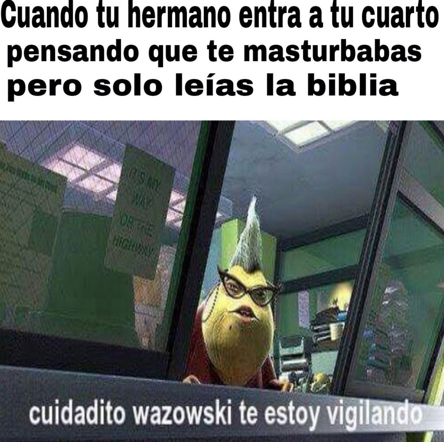 casi - meme