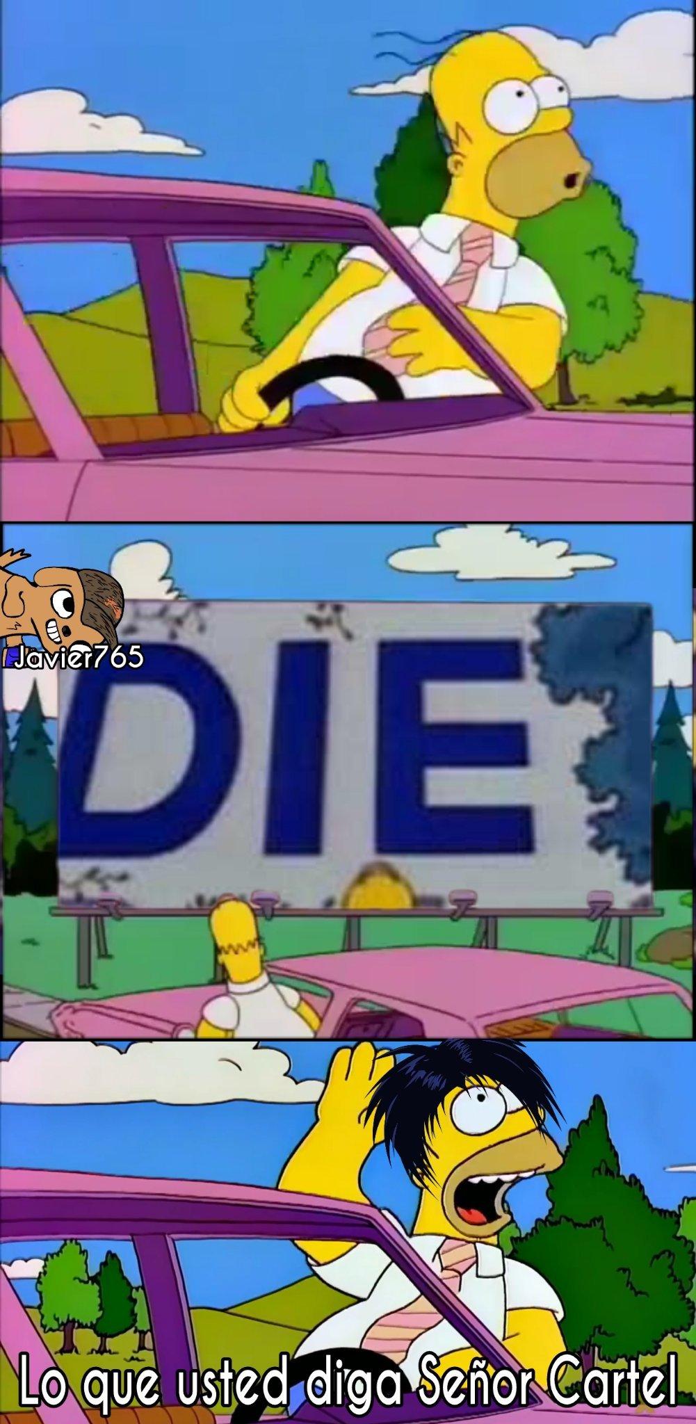 Vot contigo Pipo - meme
