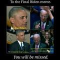 *Biden Wink*