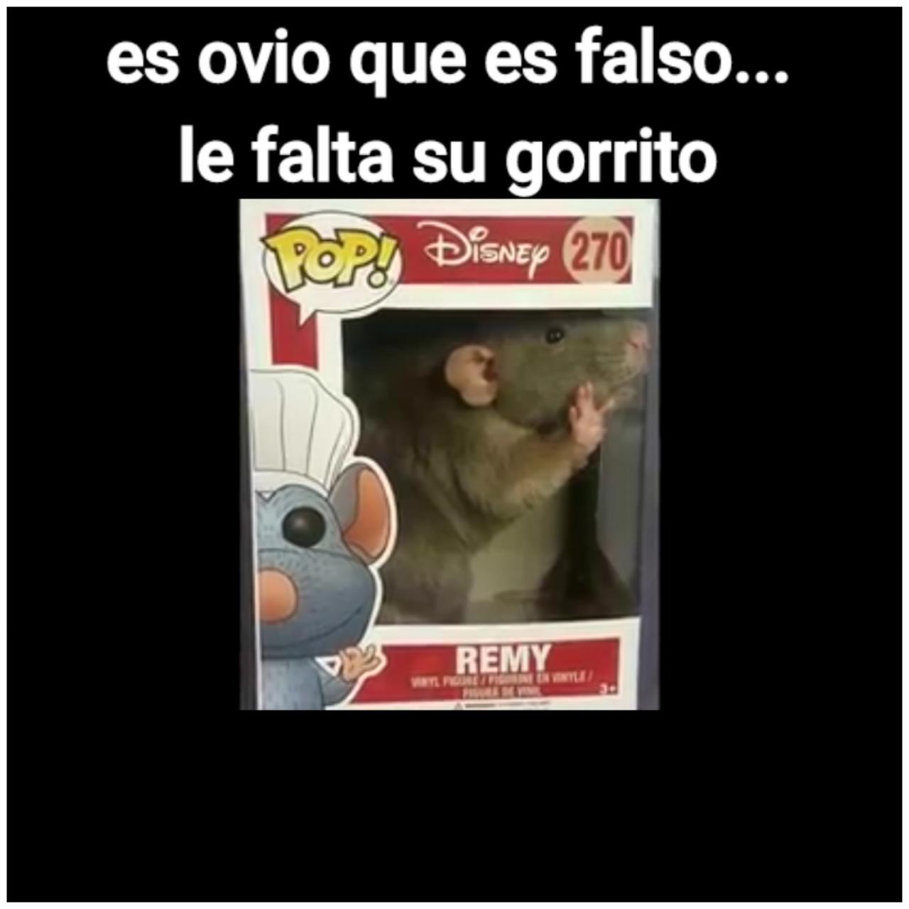 Mas falso que mar en bolivia...xd - meme