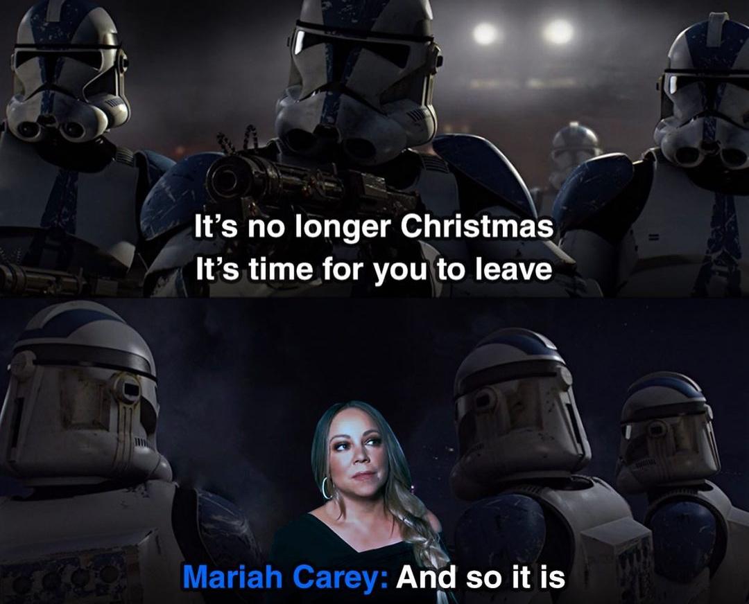 Makes sense - meme