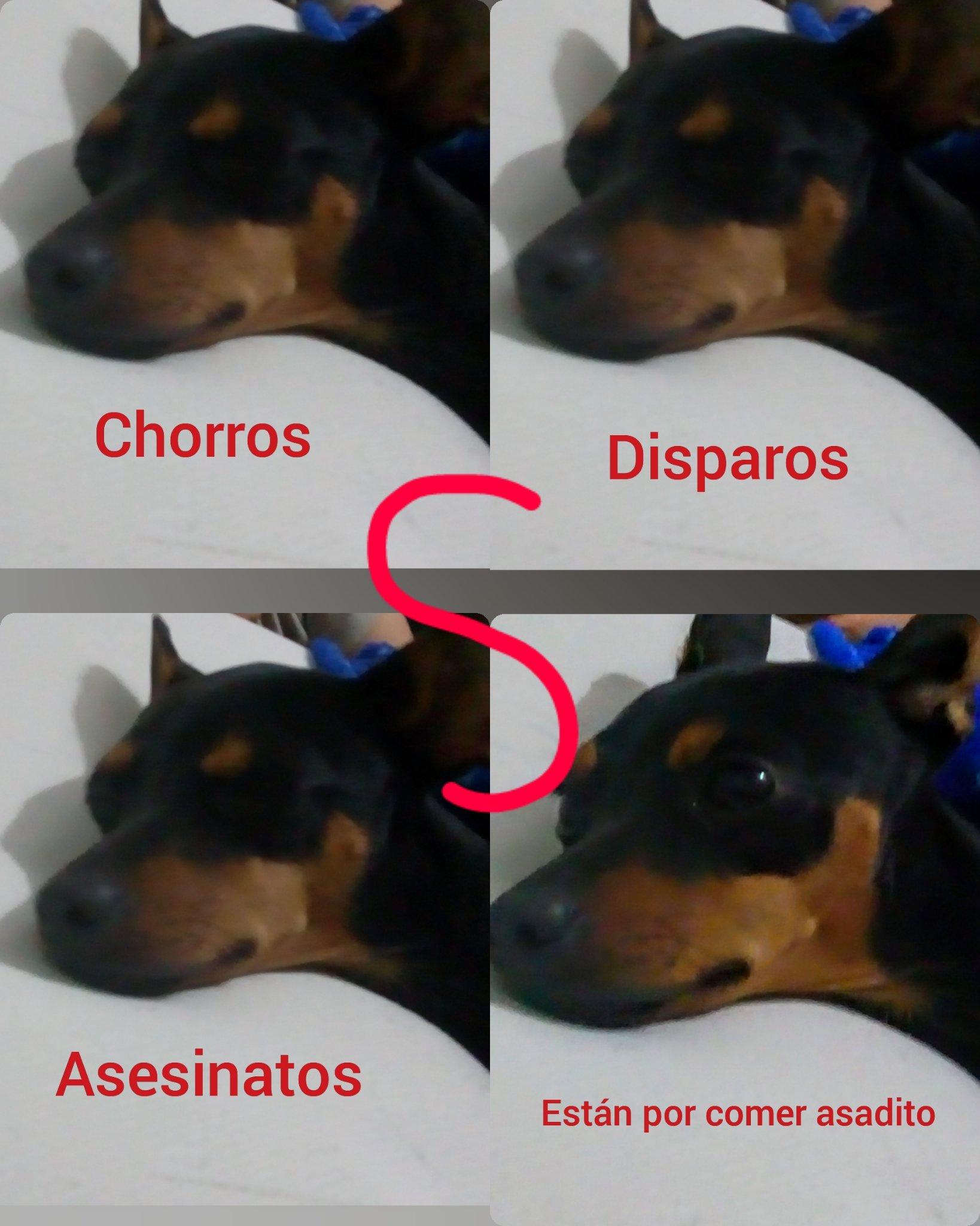 FIESTA DE POSITIVOS!!!! PD : Nueva plantilla creada por mi - meme