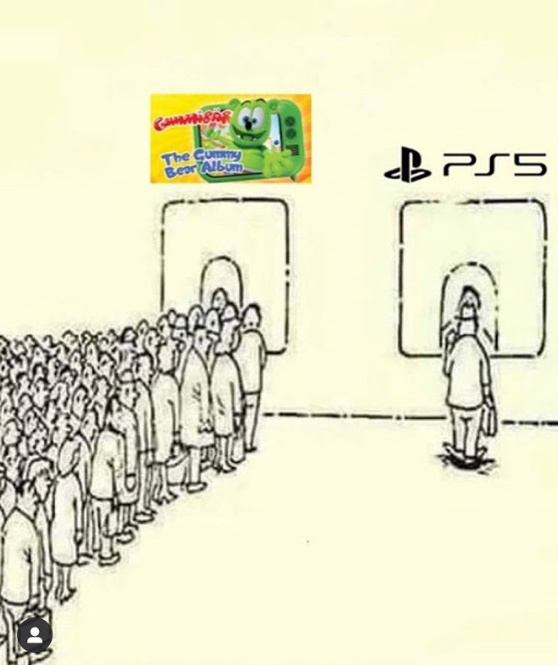 Pinto5 - meme