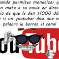 Youtube qliao