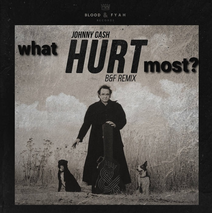 What hurt you most in your life? comment here - meme