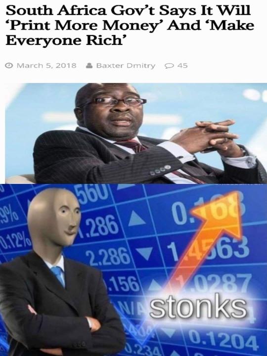 stupid nanig - meme