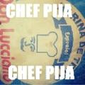 CHEF PIJA