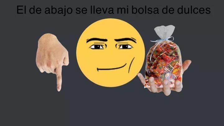 S I  5 - meme