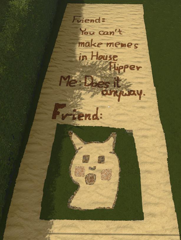 Pikachu Flipper - meme