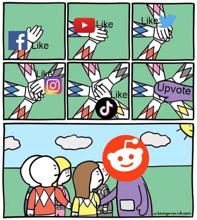 Eupevaute - meme
