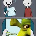 5hrek