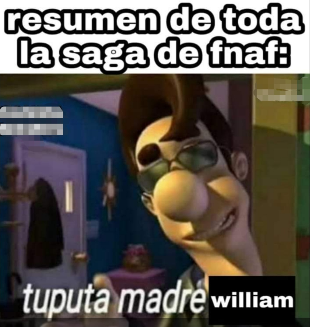Robado de facebook x4 - meme