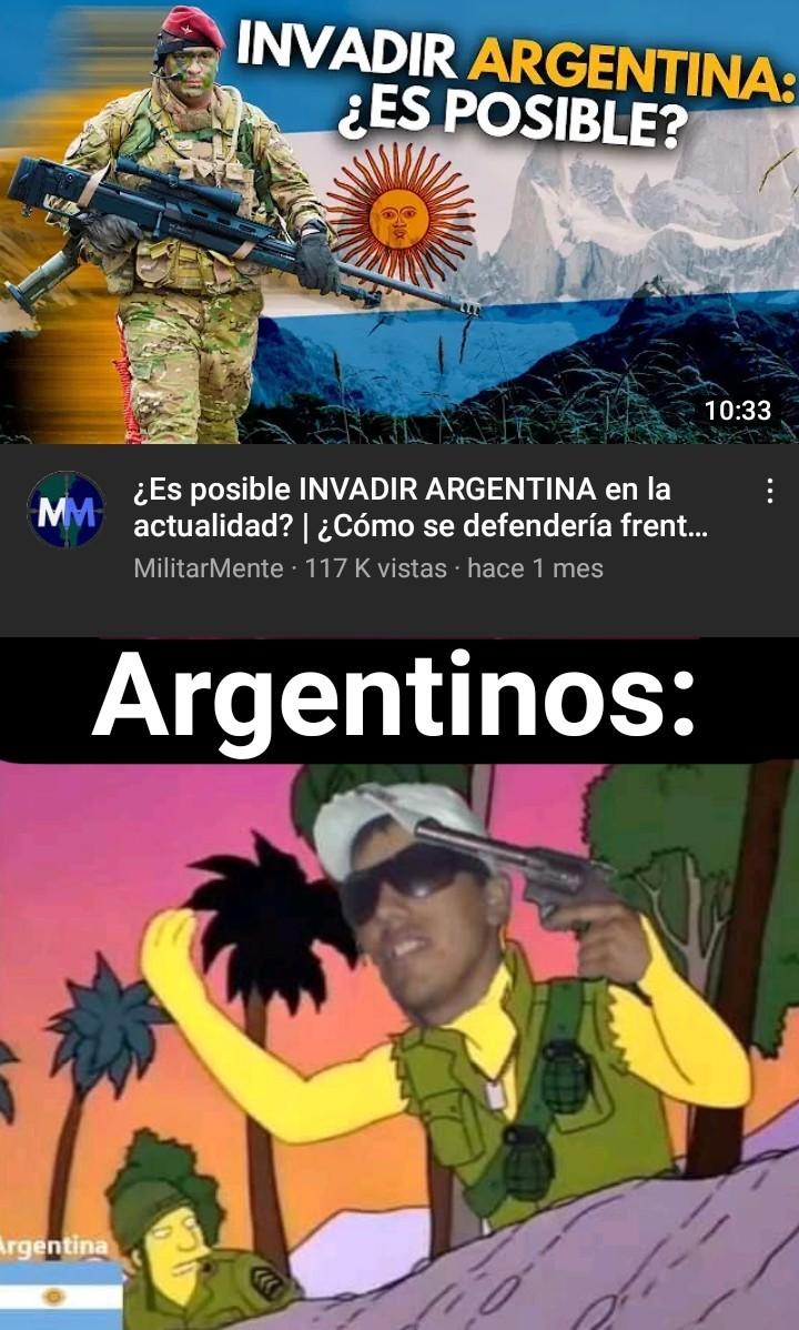 Creditos al morenito_999 por la parte de abajo - meme
