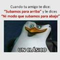 Xdd...clasic