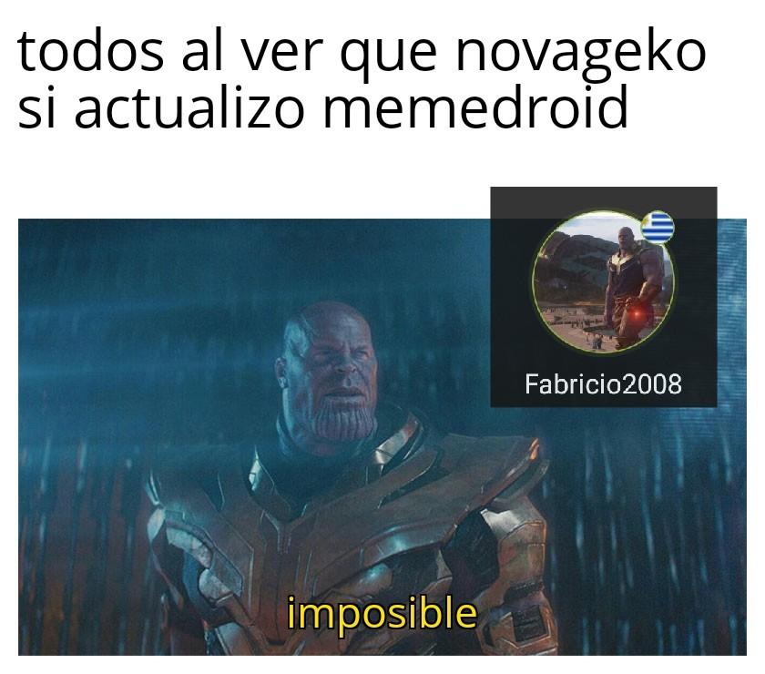 Hola - meme