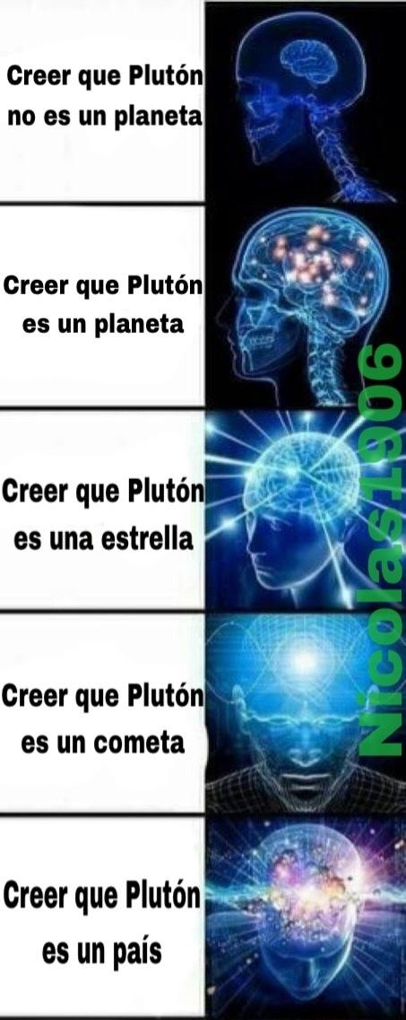 jxff - meme