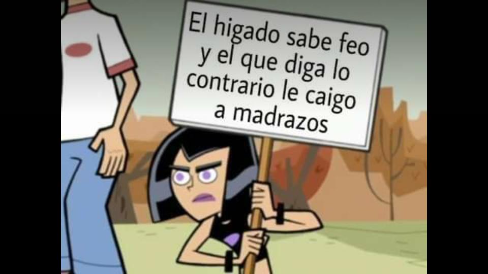 :u - meme