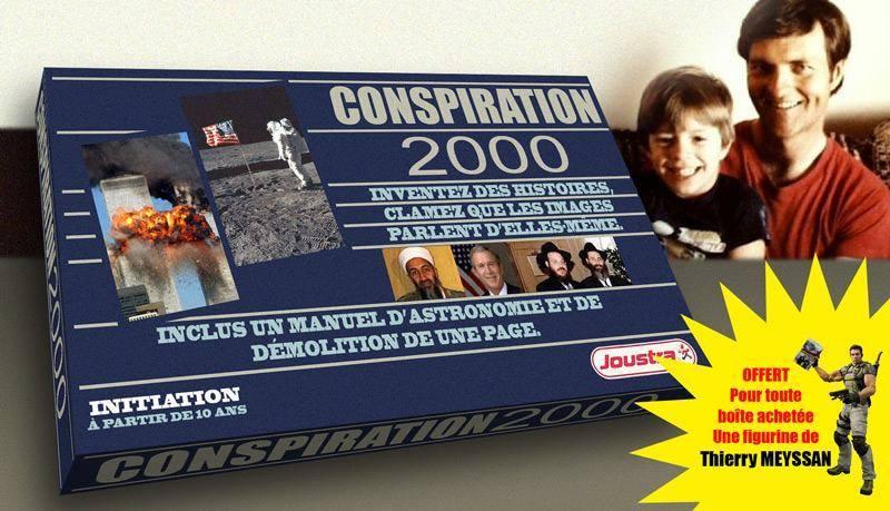 """Et pour un jeu offert , l'extension """"coronavirus créé en labo"""" offerte ! - meme"""
