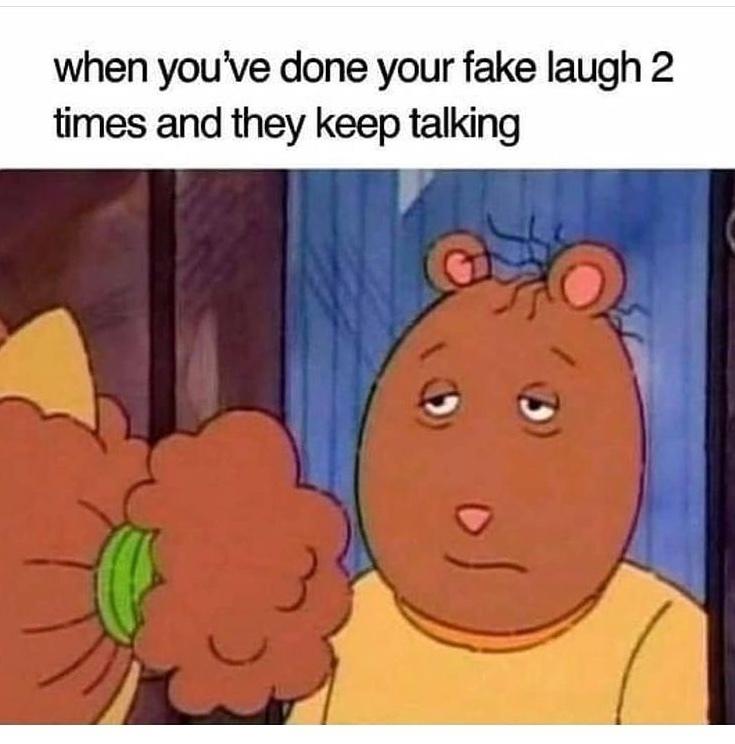 take a hint hoe - meme