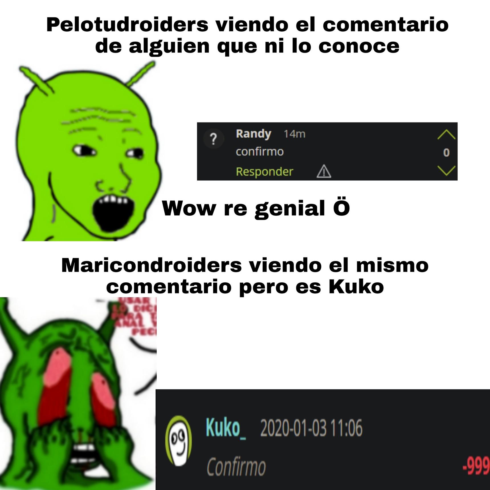 Zje_La_Fotocopiadora - meme