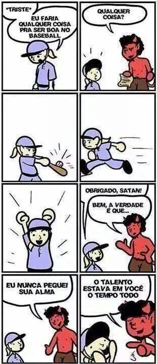 boa - meme