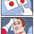 The choice is as hard as my dick