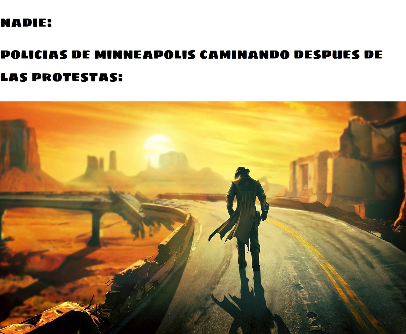 el uliseas Xd - meme