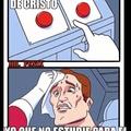 True historío