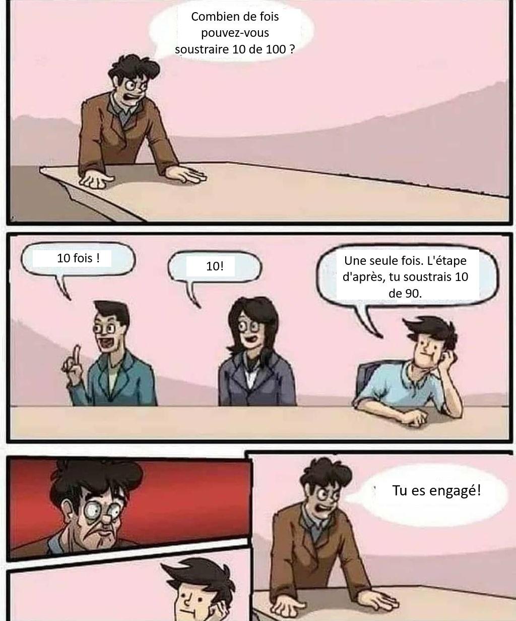 Anti tmtc - meme