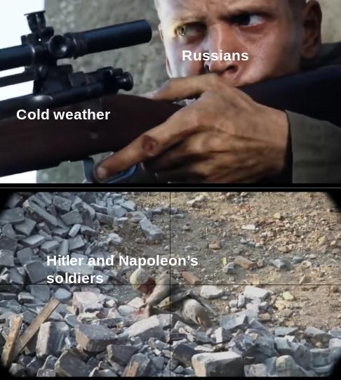 history mem - meme