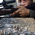 history mem