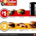 WTI cheaper than ever