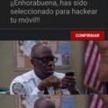 ¿Vodafone?