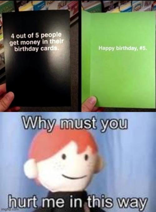 Happybbday - meme