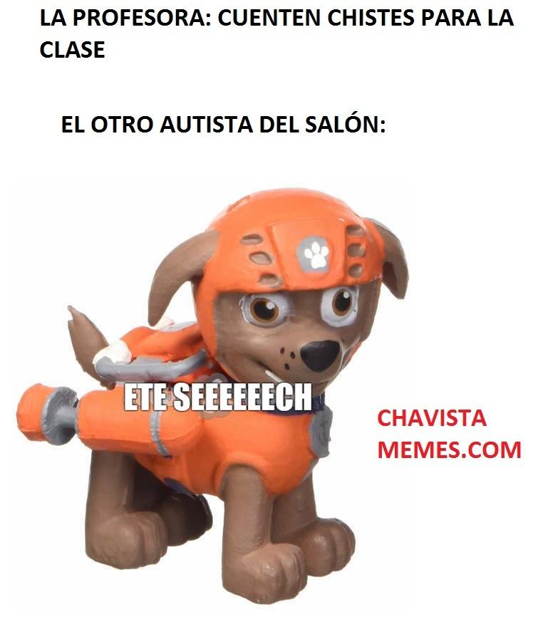 ÑOGI - meme