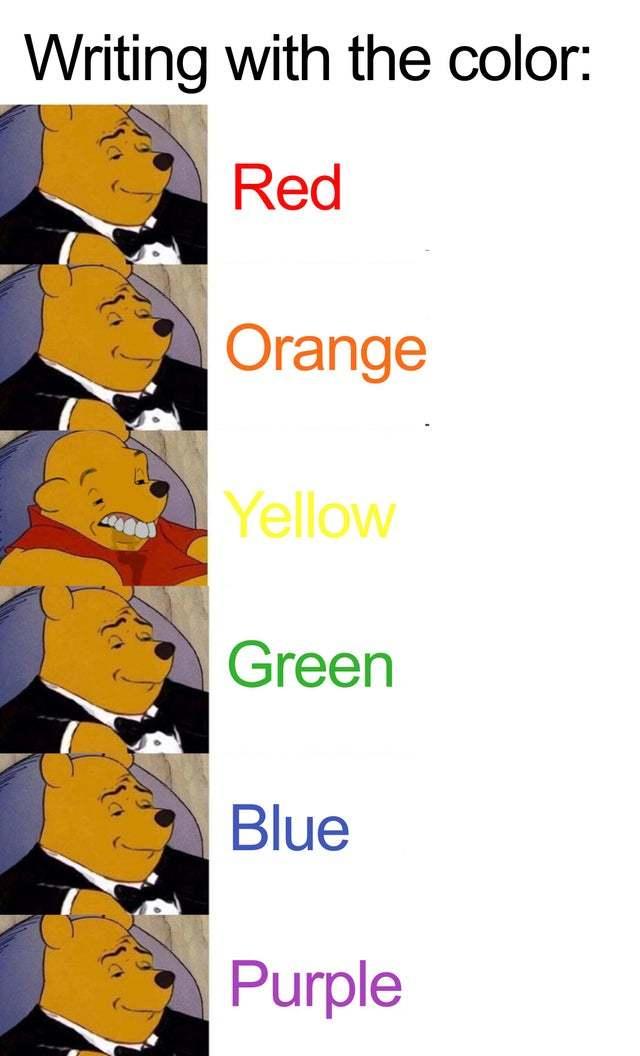 t4 - meme