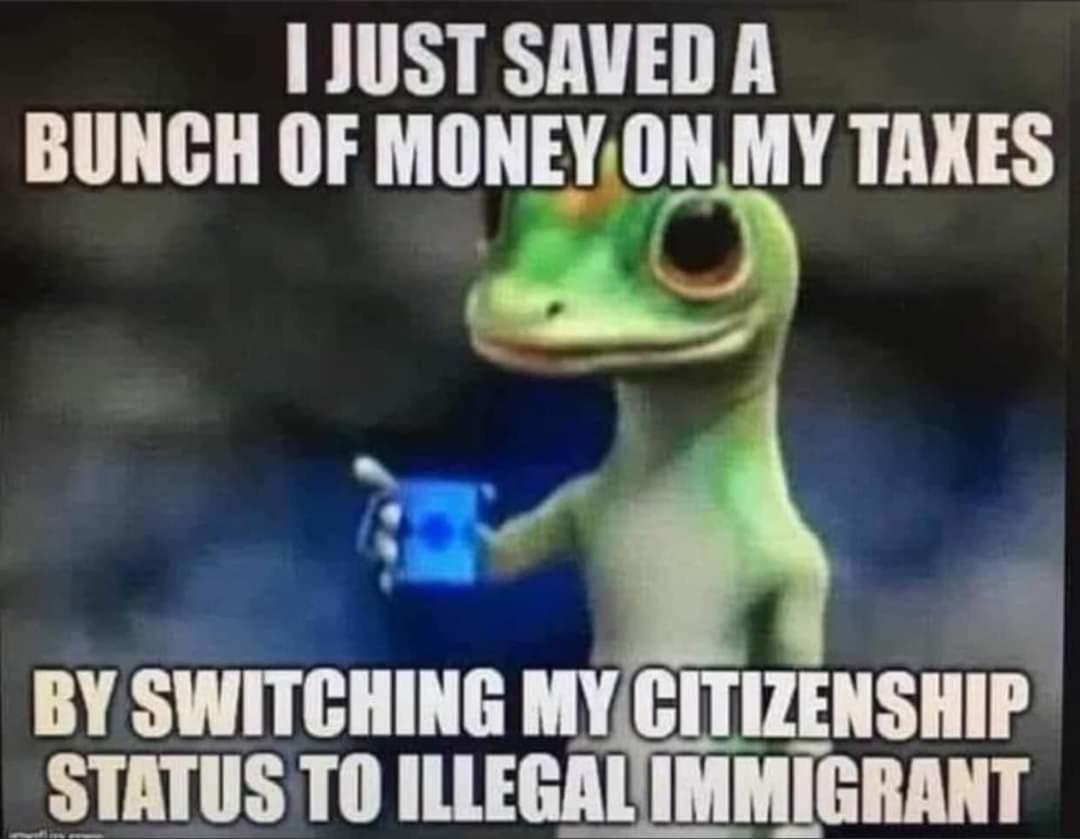 Saved - meme