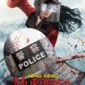 Quand l'affiche de Mulan sort à peine mais qu'elle est déjà détournée