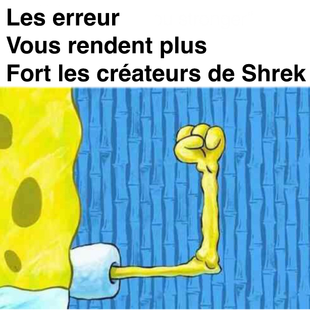 Shrek is Life shrek is love - meme