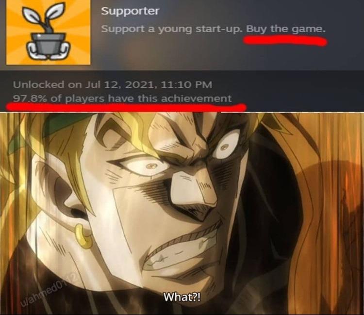 how - meme