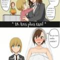 Quel chanceux ce Takeru !
