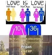 PRISON - meme
