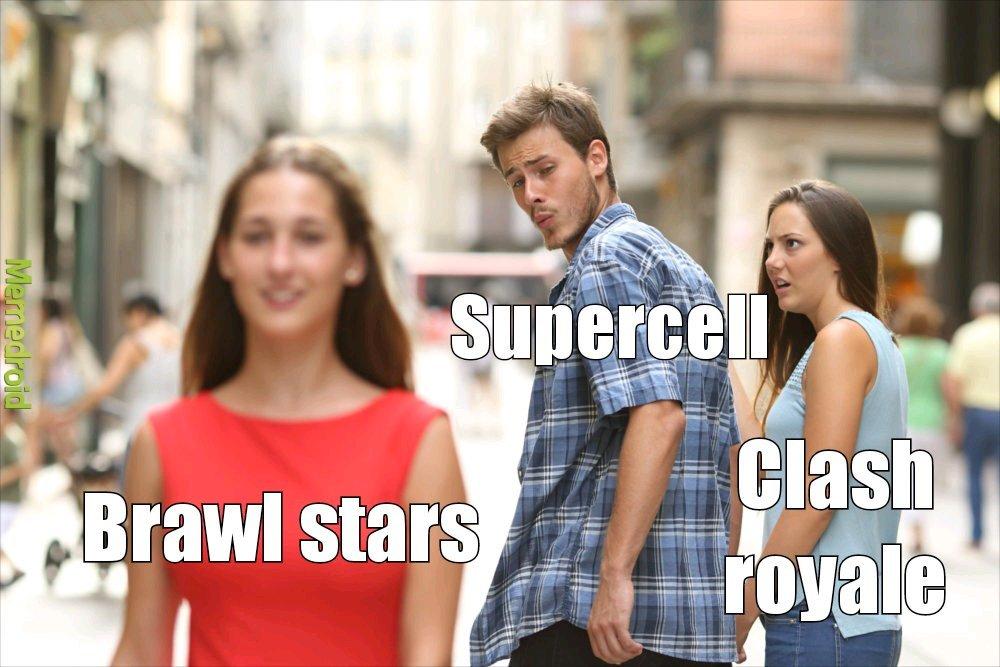 Esto me parece correcto - meme