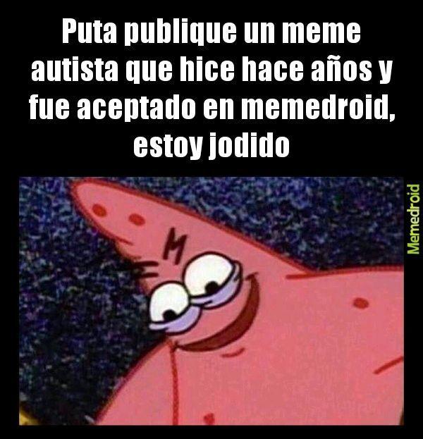 .__.(+7?:_ - meme