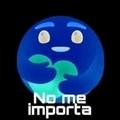 No me importa