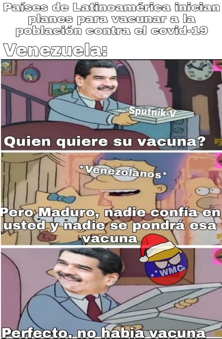 OLVIDE LA MARCA DE AGUA LPM - meme