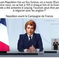 MORT À L'ANGLOIS!
