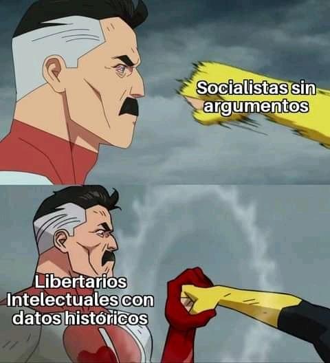 Bueno - meme