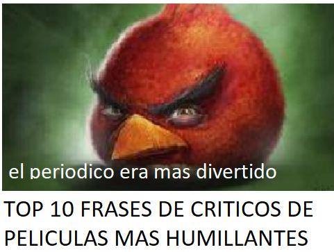 EL NOTICIERO ERA MAS DIVERTIDO - meme